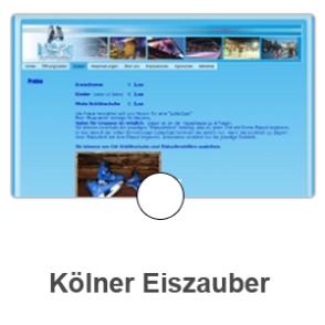 Kölner Eiszauber (2)