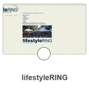 lifestyleRING
